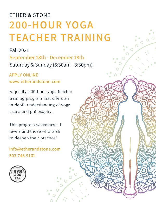 200H Yoga Teacher Training (1).png