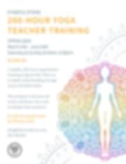 200H Yoga Teacher Training.png