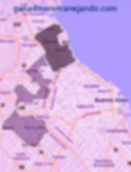 mapa-Uber-Eats-Buenos-Aires.jpg