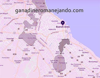 Uber-Eats-Zona-Sur-Gran-Buenos-aires.jpg