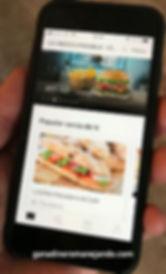 Uber-Eats-Codigo-de-descuento.jpg
