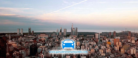 Buenos-Aires-10-MEDIUM.jpg