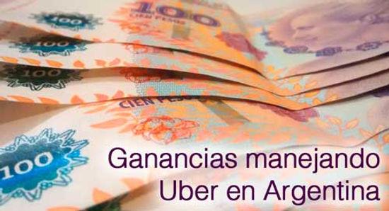 Cuanto-gana-un-chofer-uber-en-argentina-