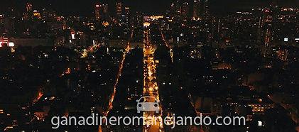 Beat-Buenos-Aires-gana-dinero-manejando-