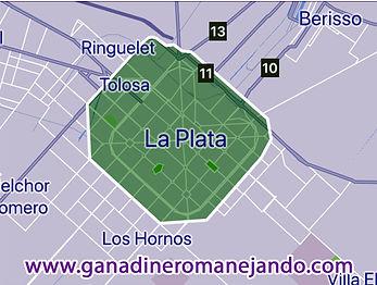 Uber-Eats-La-Plata.jpg
