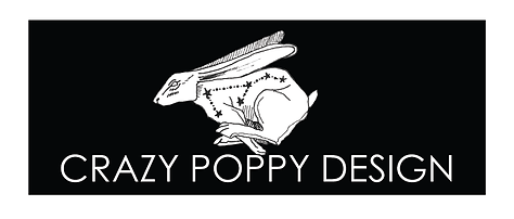 logo_CrazyPoppyDesign-01-01.png