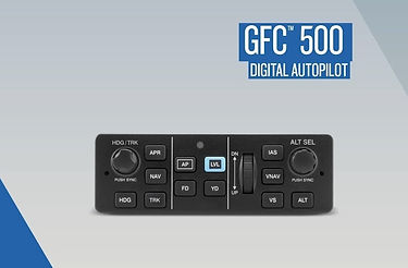 GFC 500.jpg