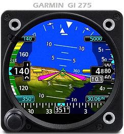 GI 275.jpg