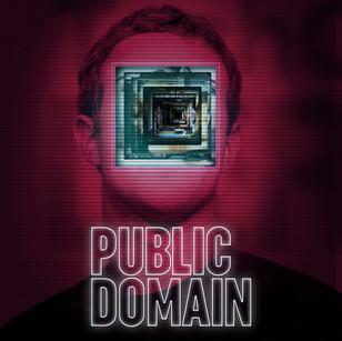 PUBLIC DOMAIN STUDIO CAST