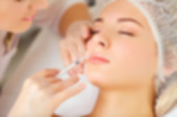 Mesoterapia Facial.jpg
