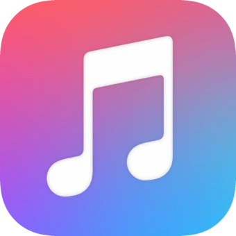 apple music close to approaching 100m users