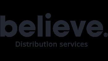 BELIEVE IPO