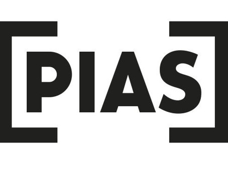 PIAS becomes part of universal
