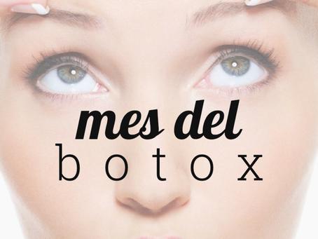 mes del botox