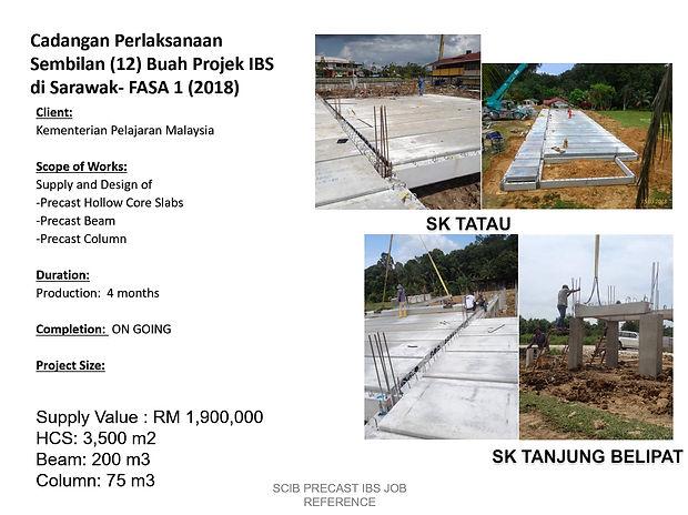 IBS Projects - School.jpg