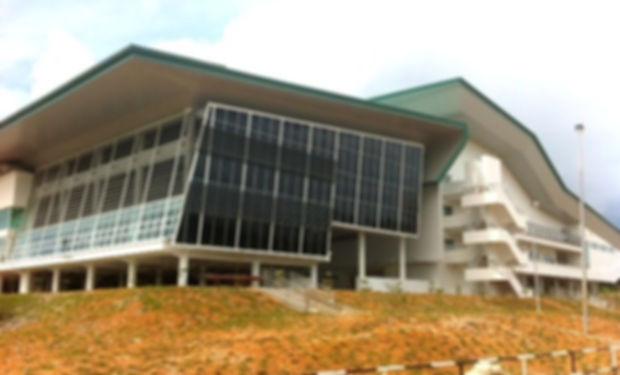 Unimas-Pusat Islam.jpg