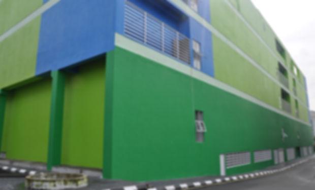 3 storey Commercial1.jpg