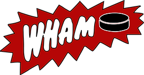 logo-transp-web.png
