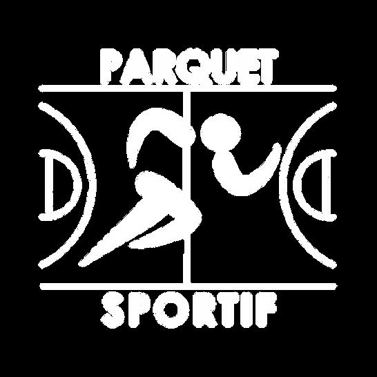 Logo-Parquet-Sportif-WHITE.png