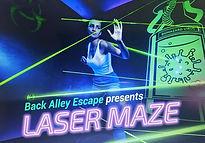 laser maze 1.jpg