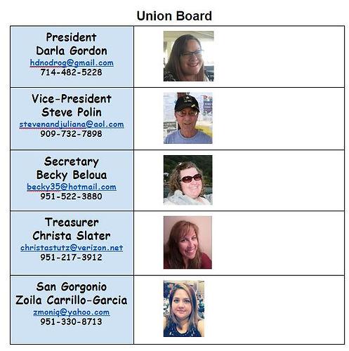 union board.JPG