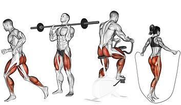 Exercicios-aerobicos-e-exercicios-anaero