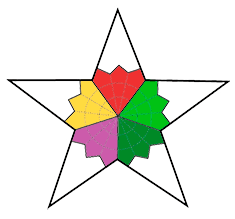 logo_pentaculo_min.png
