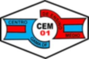 CEM 01 Gama