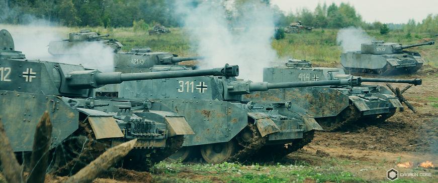 Tanks_stills_0005.jpg
