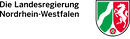 logo-lr-nrw-trans.png