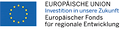 logo-eu-regionale-entwicklung-trans.png