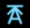 anakin_logo.svg.png