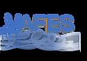 Vorschlag Logo VAFES1.png