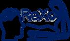 ReXo Logo