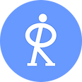 Vorschlag Logo6.png