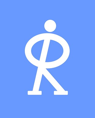 logoSquare_512x512.png