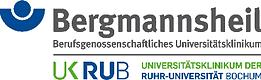 Bergmannsheil.png
