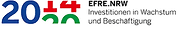 logo-efre-nrw-trans.png