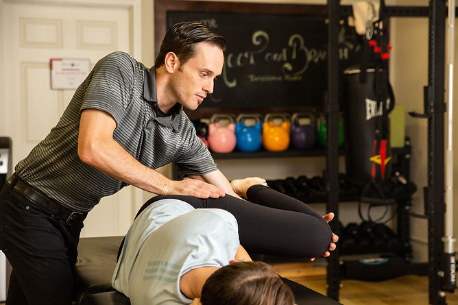 physicalTherapy-012.jpg