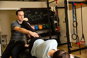 physicalTherapy-003.jpg