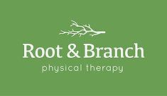 Root&BranchPT_Logo_2020_White.jpg