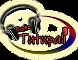 radiotutupalicom.png