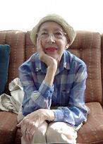 Diane Dike's Mom