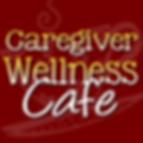 Caregiver Wellness SCwSG