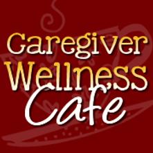 Cryoglobulinemia Vasculitis Caregiver Support