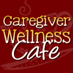 Caregiver Wellness SCwSG