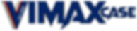 Logo VIMAX case