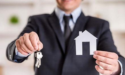 agenti-immobiliari-adempimento-cciaa-845