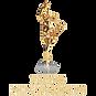 Premio Mercurio d'oro VIMAX case 2003