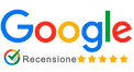 Google-Recensione-transparent-300x162.pn